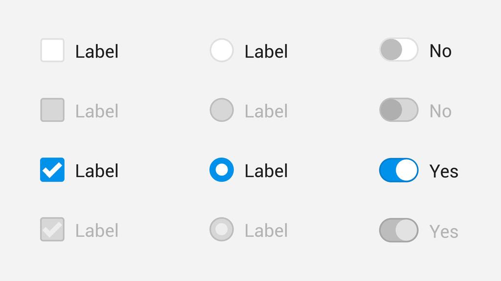 Label Label Label Label Label Label Label Label...