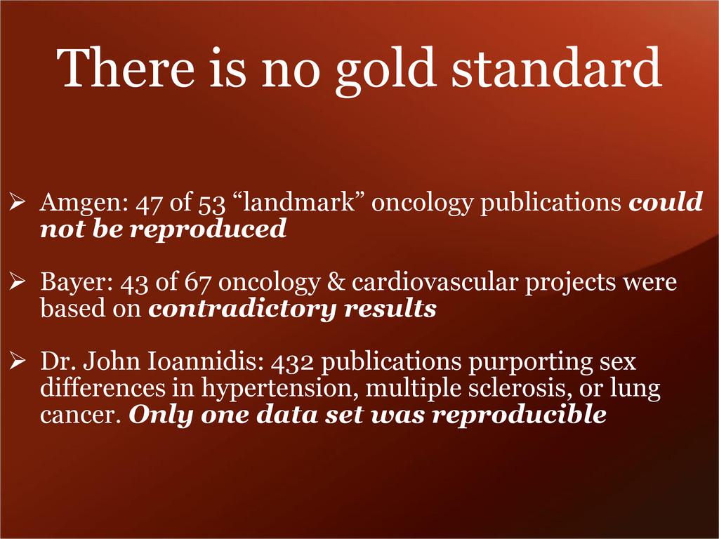 " Amgen: 47 of 53 ""landmark"" oncology publicati..."