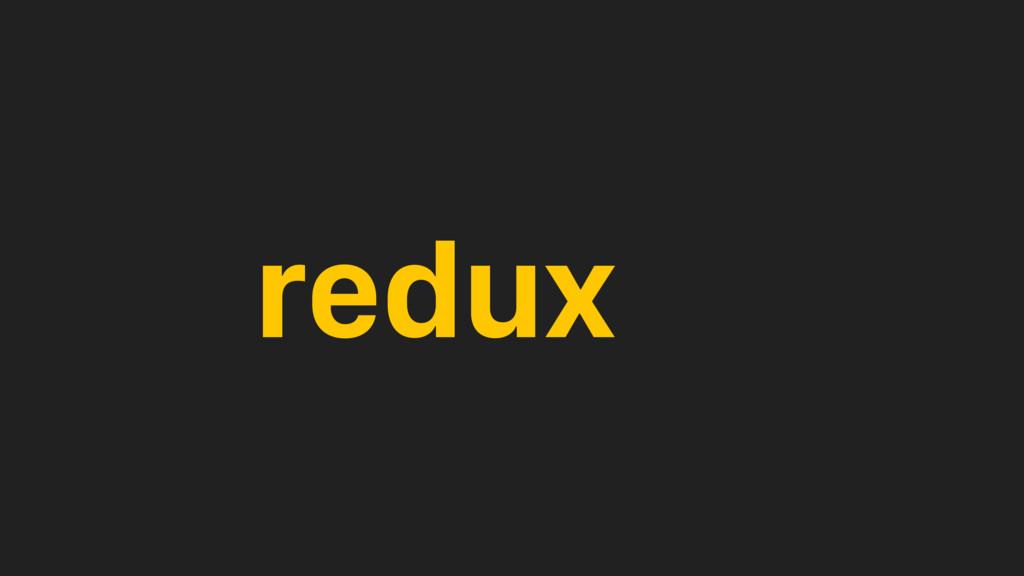 redux++