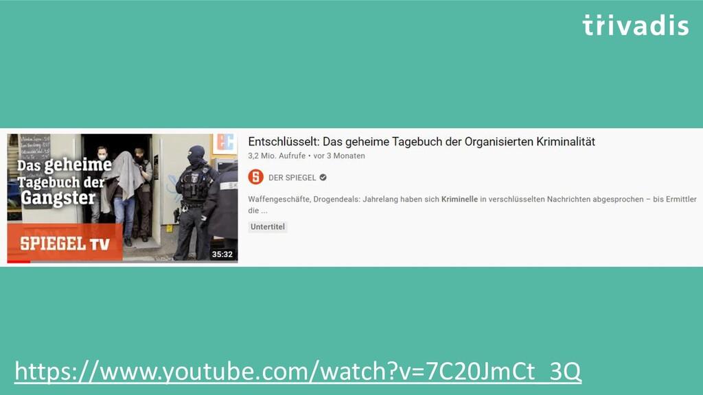 https://www.youtube.com/watch?v=7C20JmCt_3Q