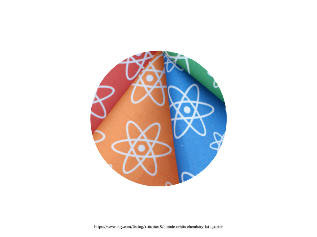 https://www.etsy.com/listing/116016218/atomic-o...