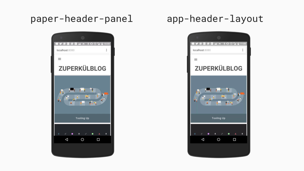 paper-header-panel app-header-layout