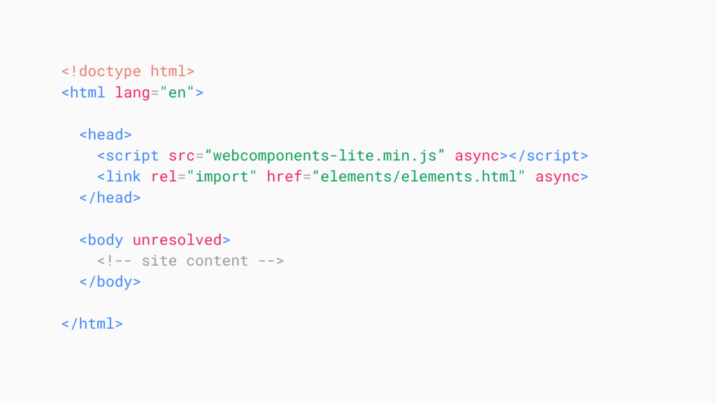 "<!doctype html> <html lang=""en""> <head> <script..."