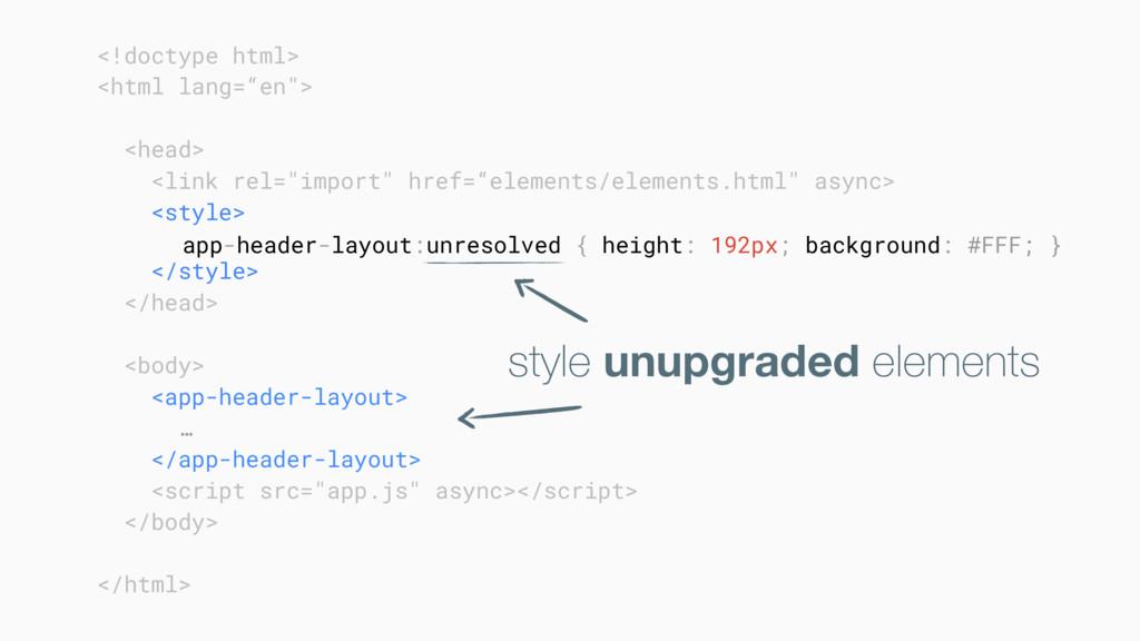 """<!doctype html> <html lang=""""en""""> <head> <link r..."""