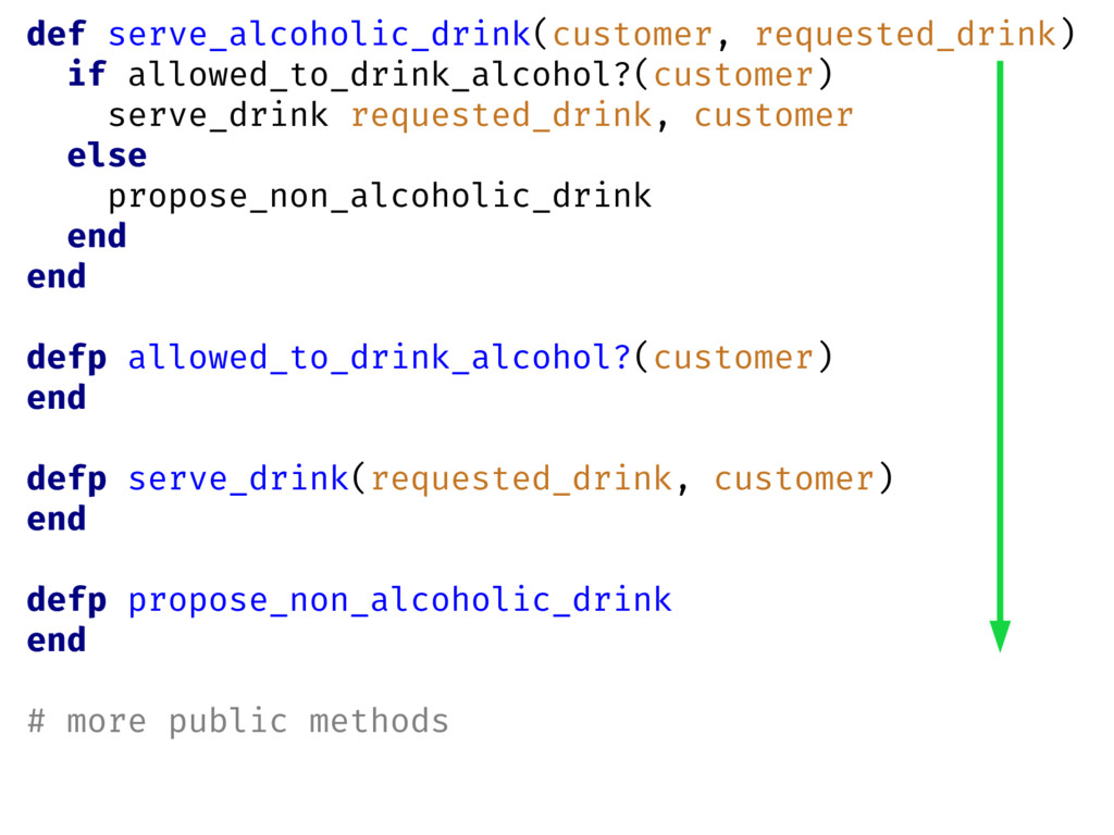 def serve_alcoholic_drink(customer, requested_d...