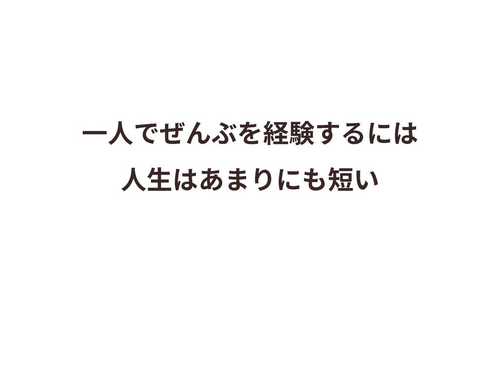 ♧➂דע穗꿀ׅחכ ➂欰כ֮תח瀉ְ