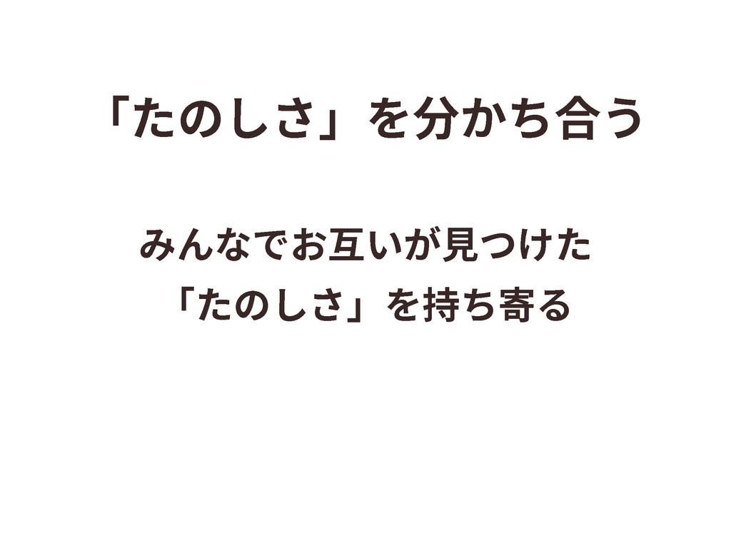չך׃ׁպⴓַさֲ זדֶ✼ְָ鋅אֽ չך׃ׁպ䭯㺔