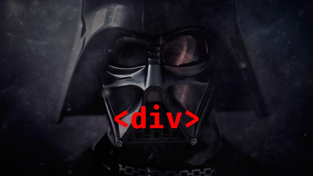 <div>