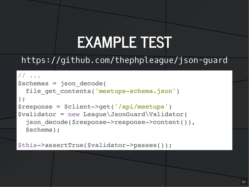 EXAMPLE TEST EXAMPLE TEST https://github.com/th...