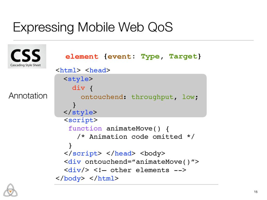 { : Type, Target} <script> function animateMove...