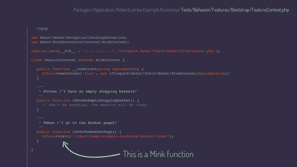 Packages/Application/RobertLemke.Example.Booksh...