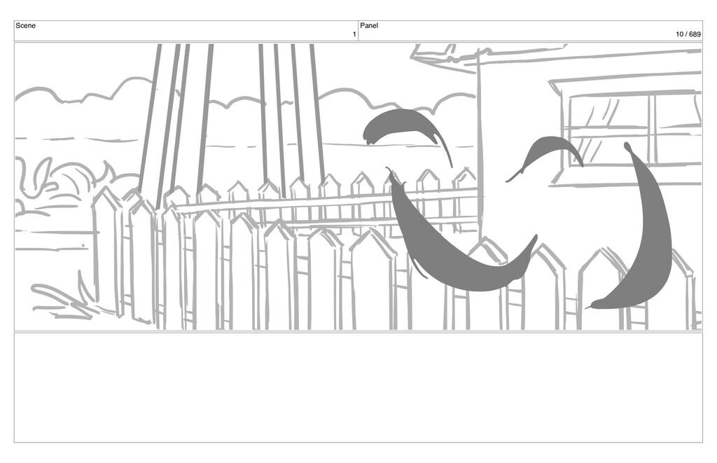 Scene 1 Panel 10 / 689