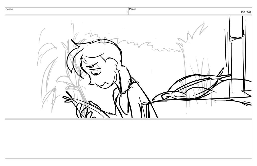 Scene 1 Panel 158 / 689