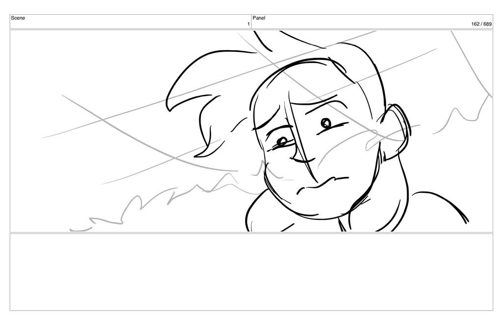 Scene 1 Panel 162 / 689