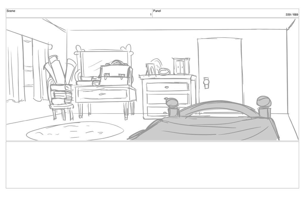 Scene 1 Panel 339 / 689