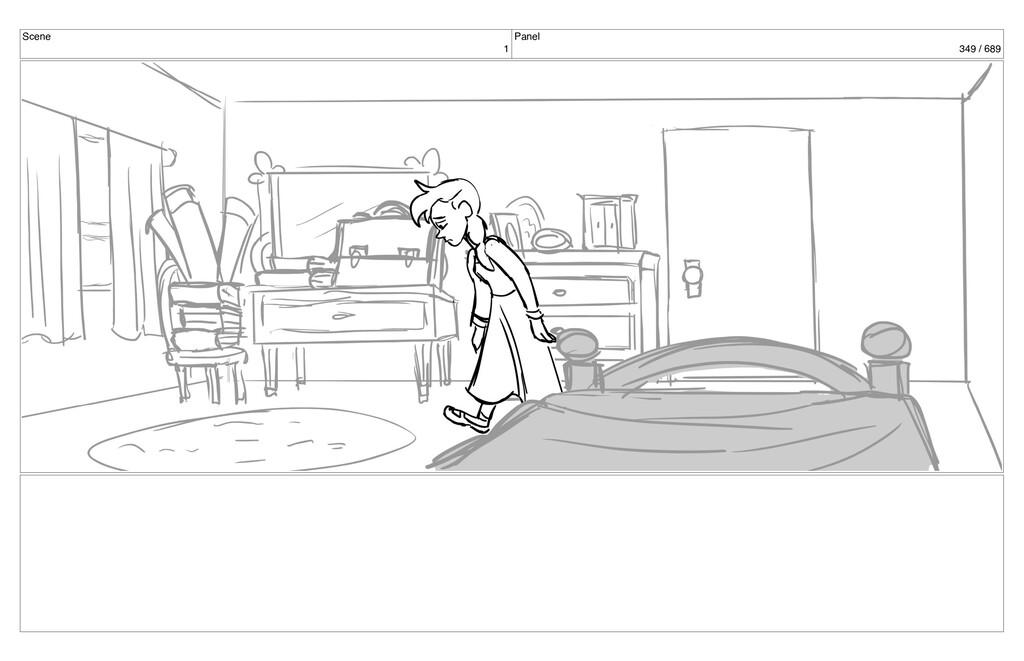Scene 1 Panel 349 / 689