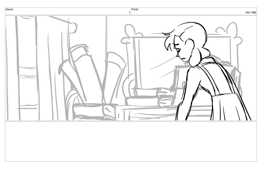 Scene 1 Panel 350 / 689