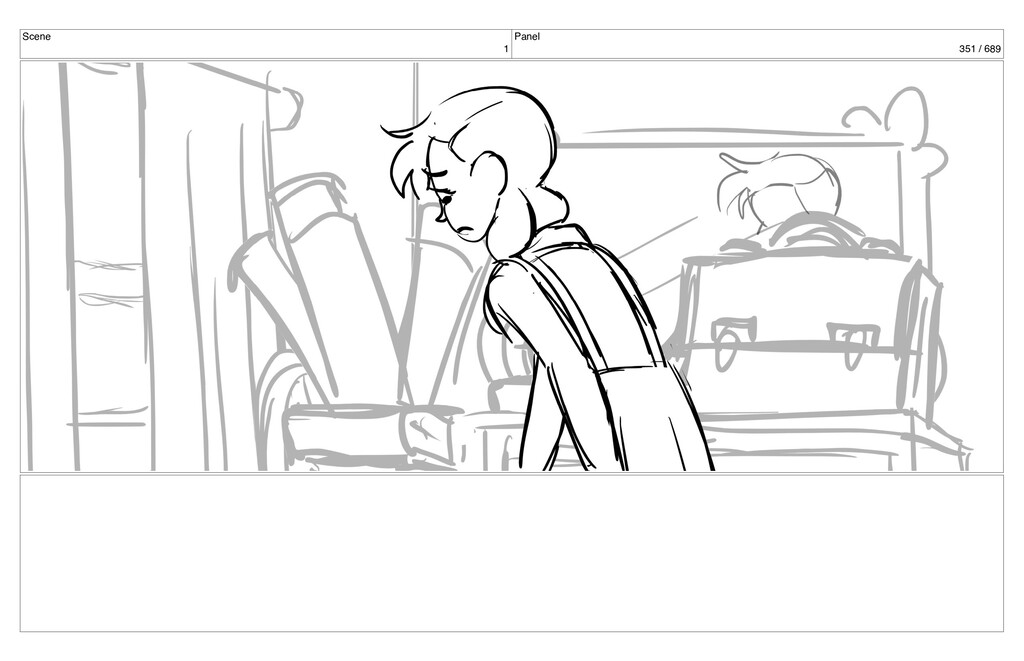 Scene 1 Panel 351 / 689