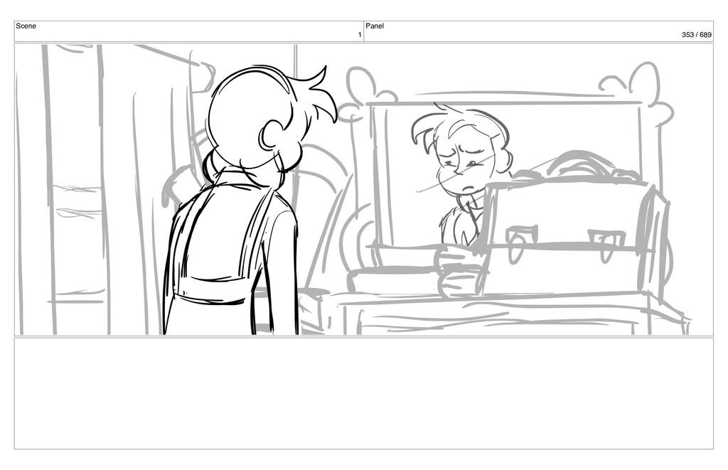 Scene 1 Panel 353 / 689