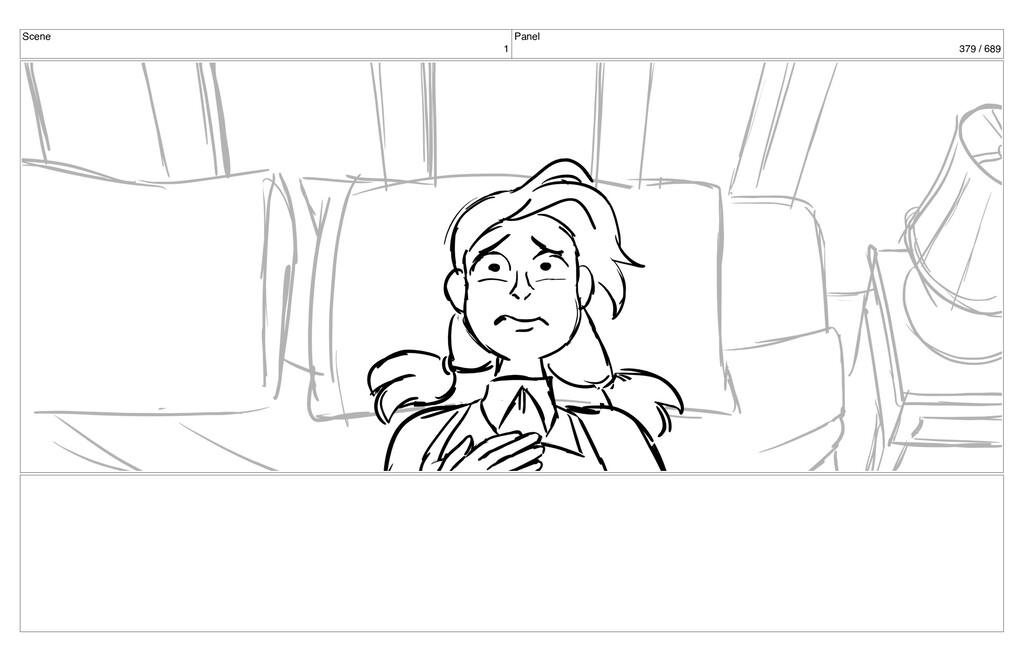 Scene 1 Panel 379 / 689