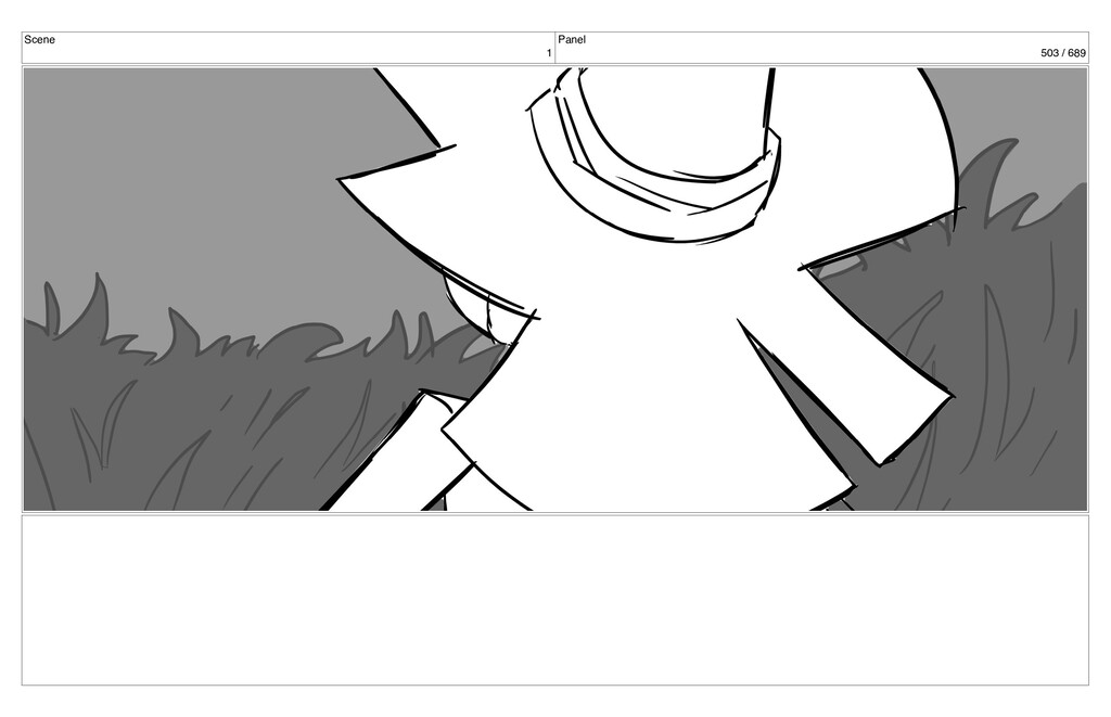 Scene 1 Panel 503 / 689