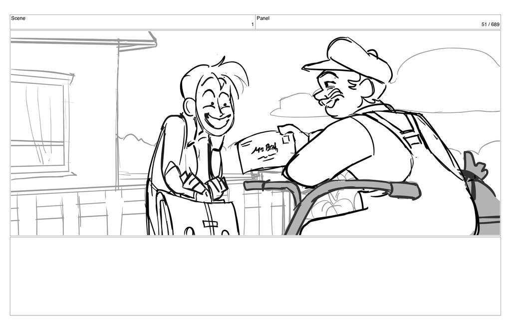 Scene 1 Panel 51 / 689