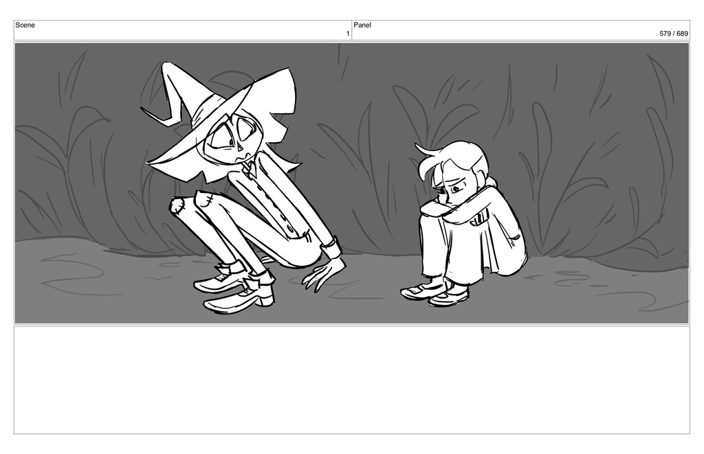 Scene 1 Panel 579 / 689