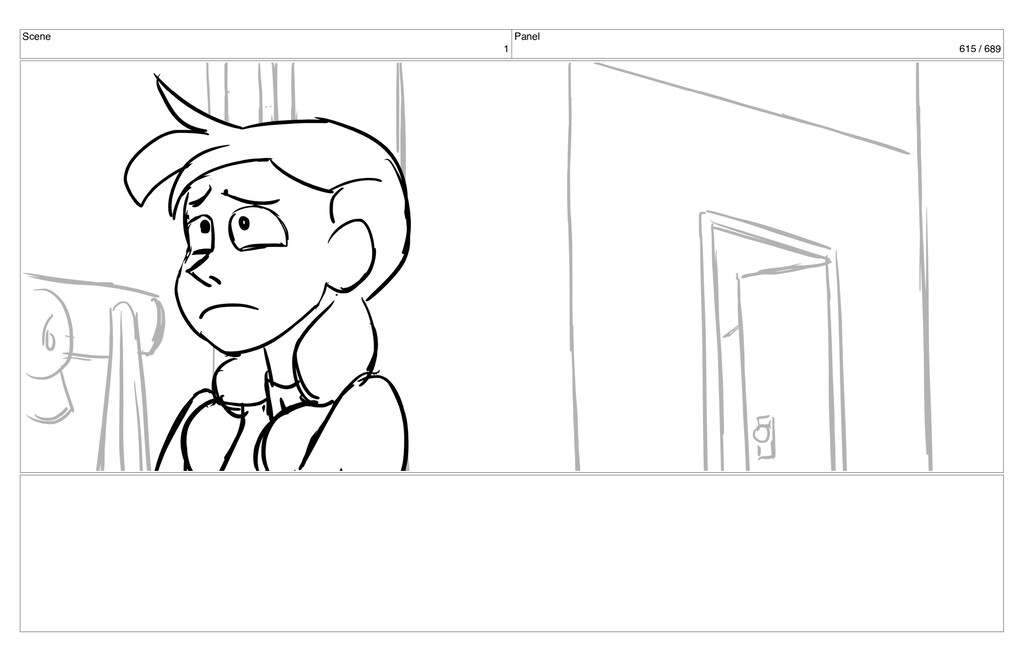Scene 1 Panel 615 / 689