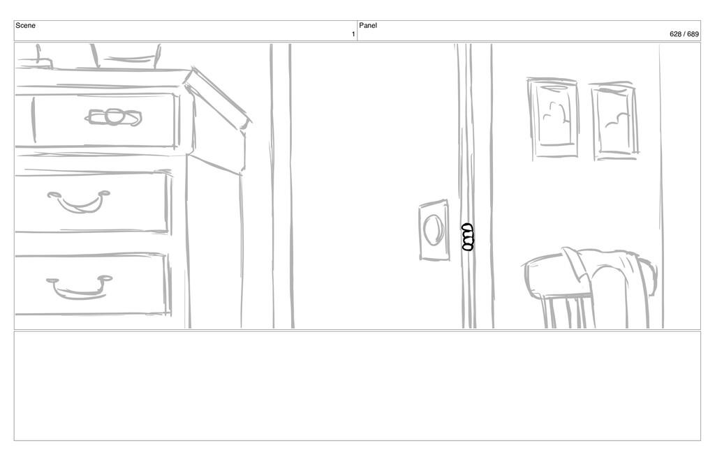 Scene 1 Panel 628 / 689