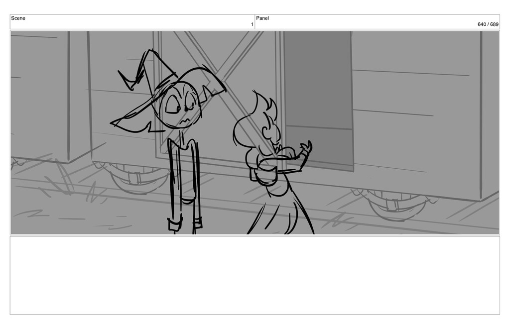 Scene 1 Panel 640 / 689