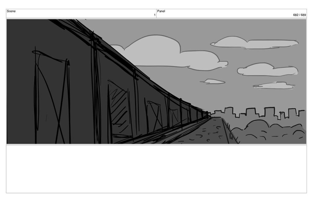 Scene 1 Panel 682 / 689
