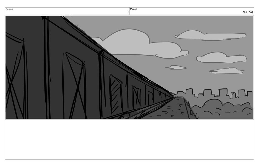 Scene 1 Panel 683 / 689