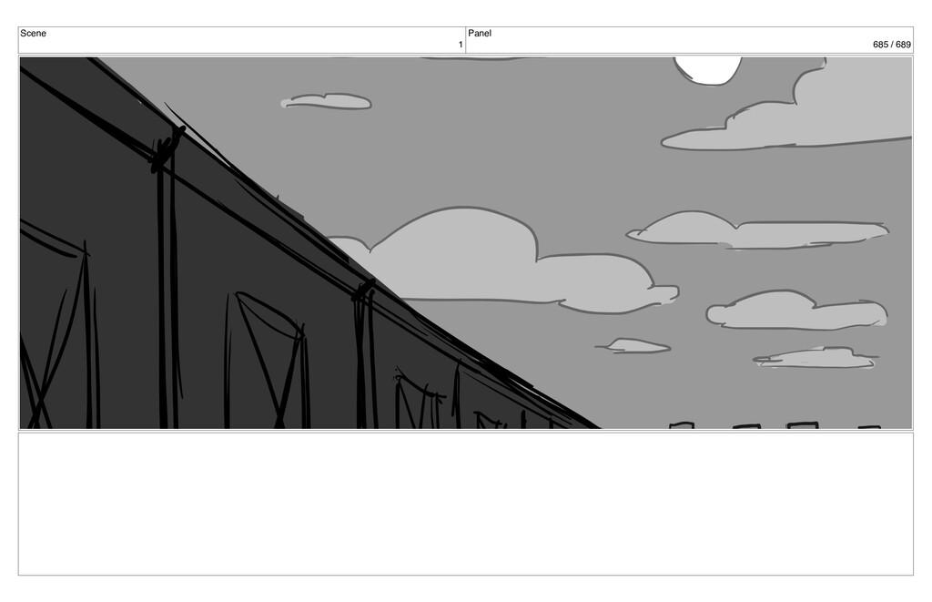 Scene 1 Panel 685 / 689