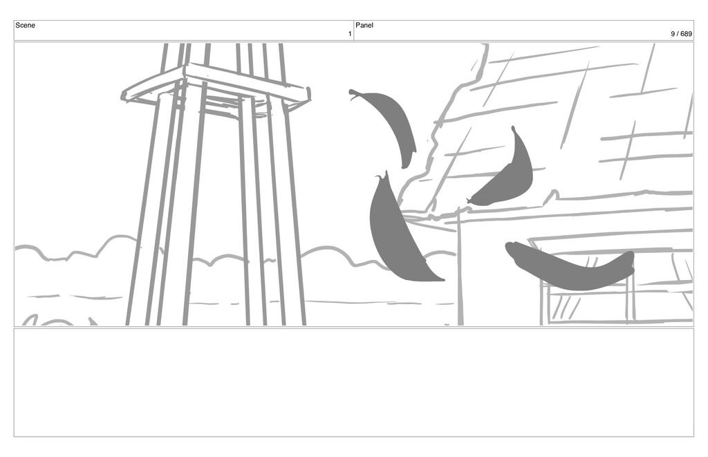Scene 1 Panel 9 / 689