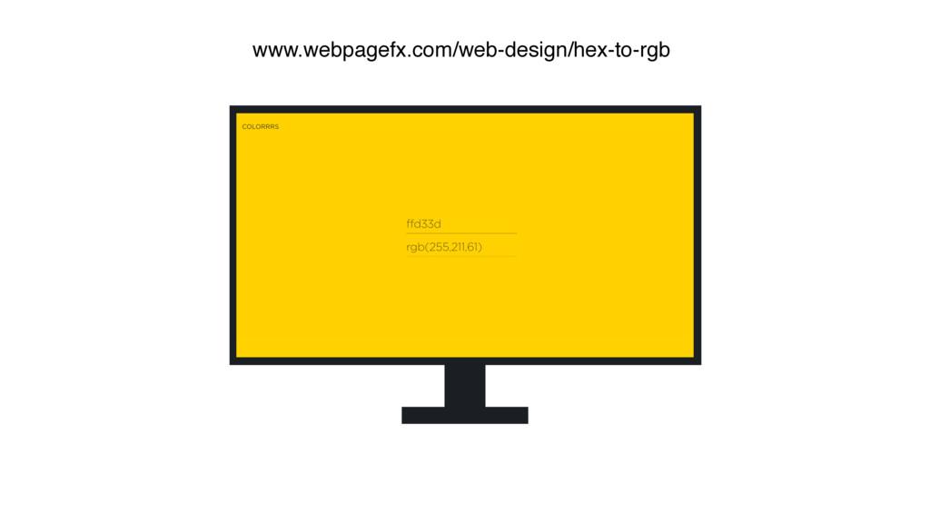 workwithcolor.com/hs www.webpagefx.com/web-desi...