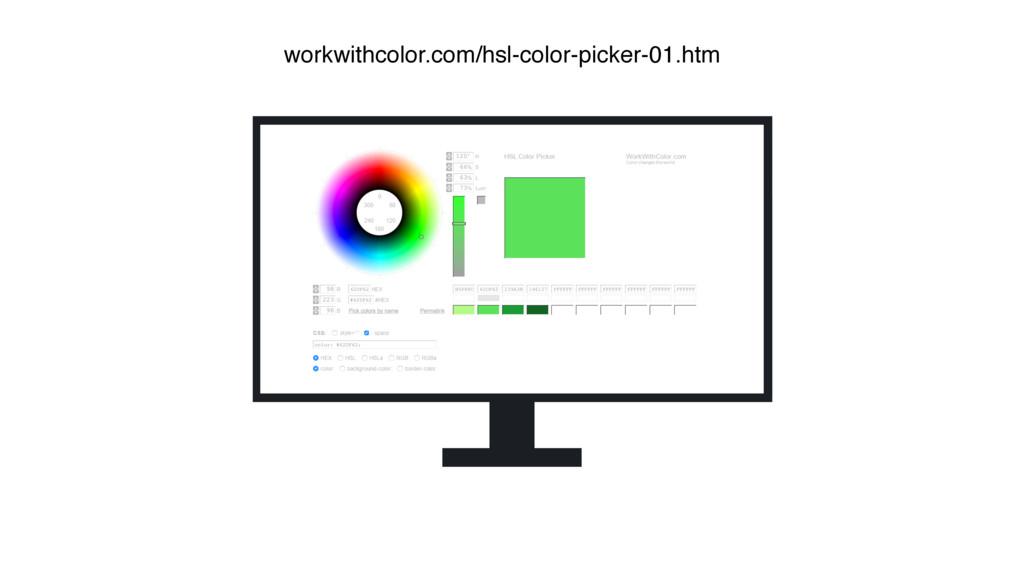 https://colors workwithcolor.com/hsl-color-pick...