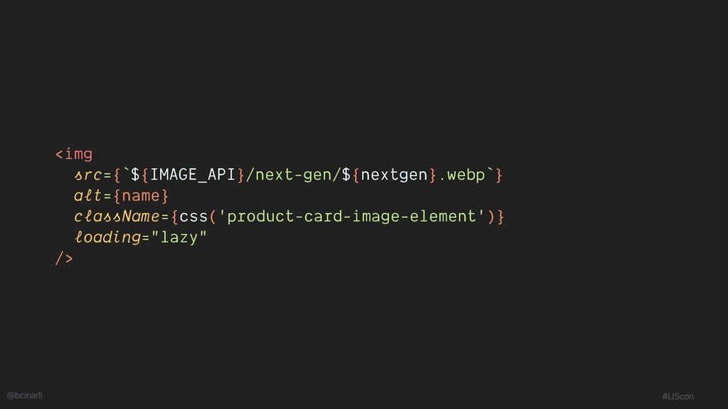 <img src={`${IMAGE_API}/next-gen/${nextgen}.web...