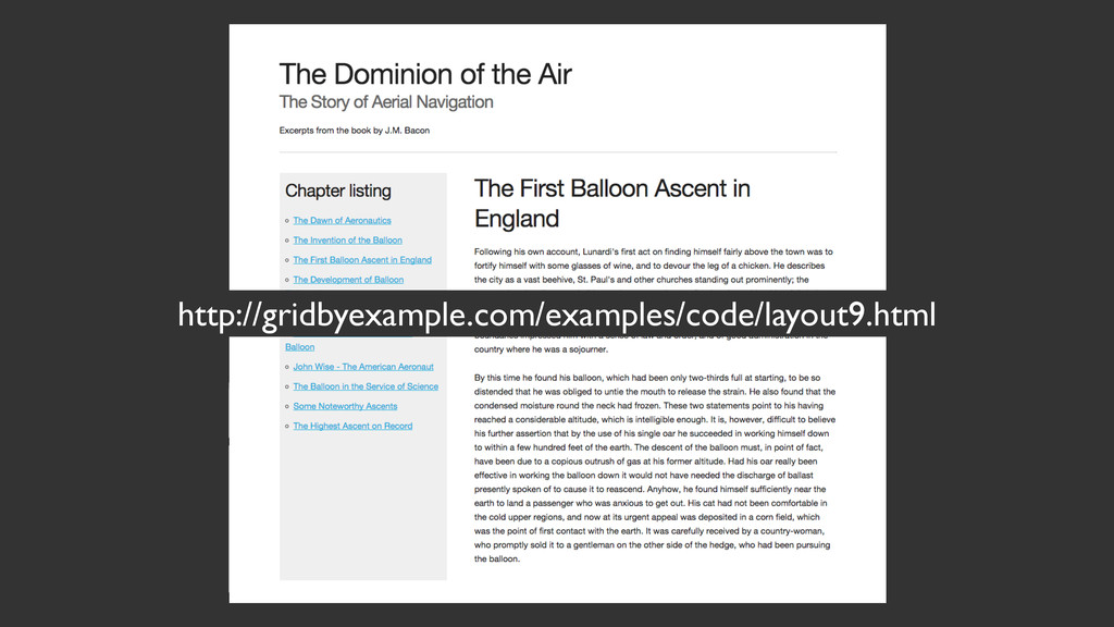 http://gridbyexample.com/examples/code/layout9....