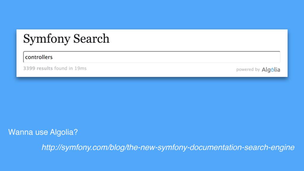 http://symfony.com/blog/the-new-symfony-documen...