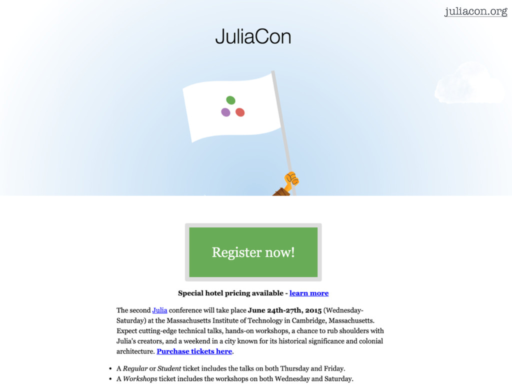 juliacon.org
