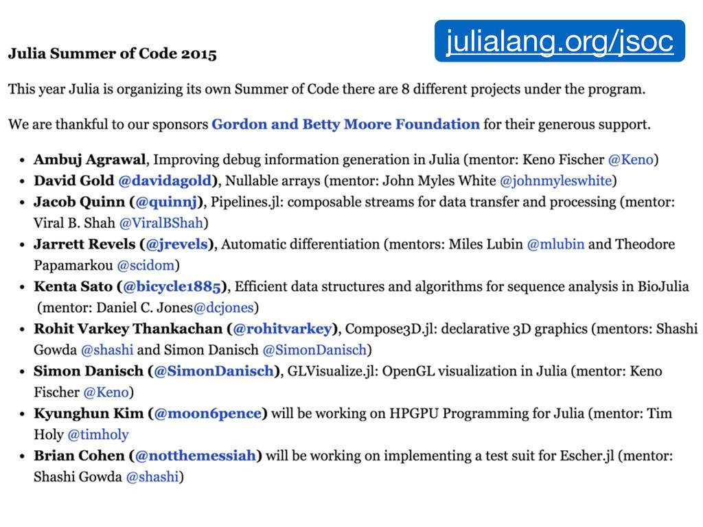 julialang.org/jsoc