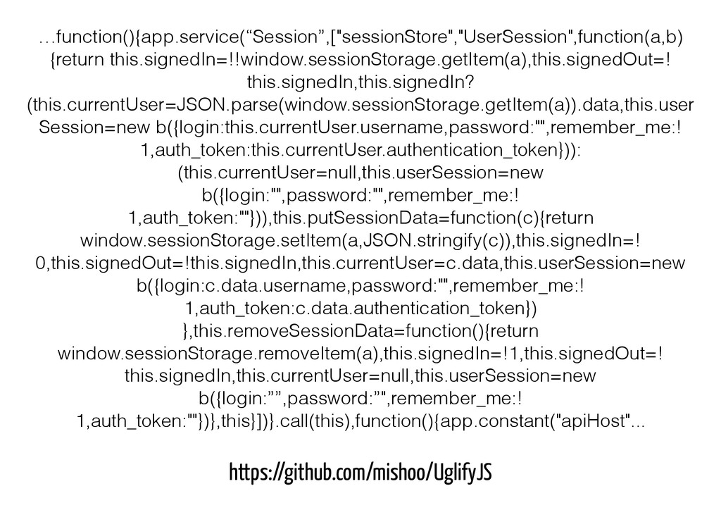 "…function(){app.service(""Session"",[""sessionStor..."