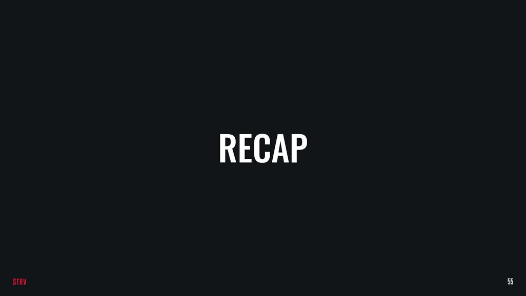 RECAP 55