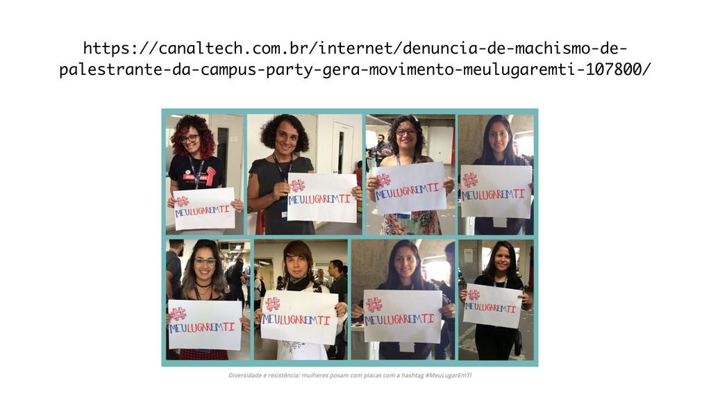 https://canaltech.com.br/internet/denuncia-de-m...