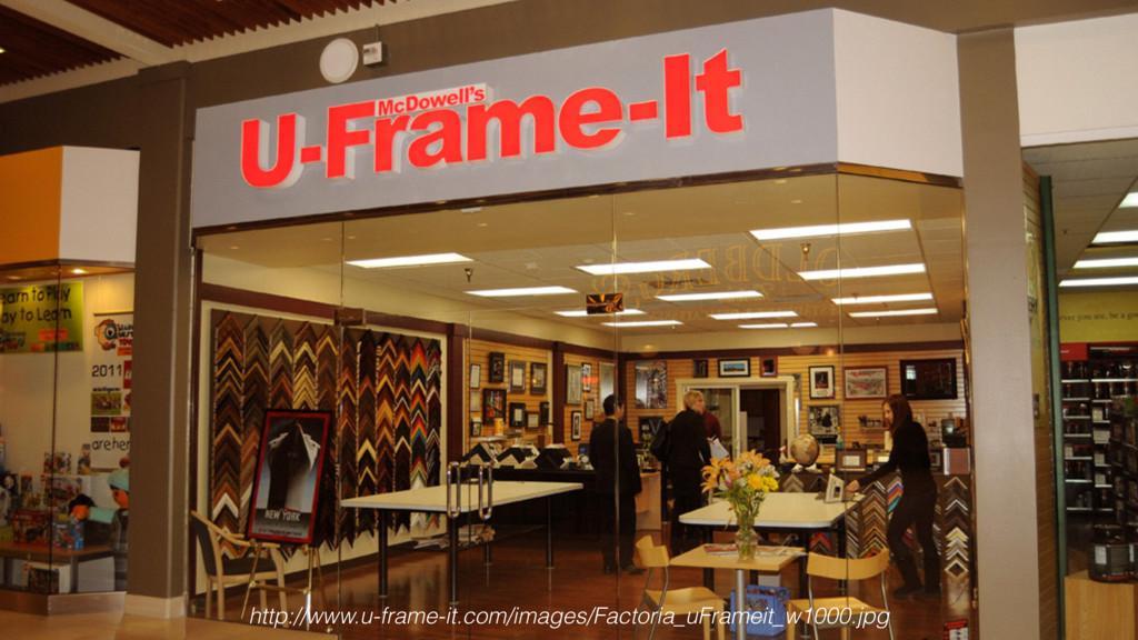 http://www.u-frame-it.com/images/Factoria_uFram...