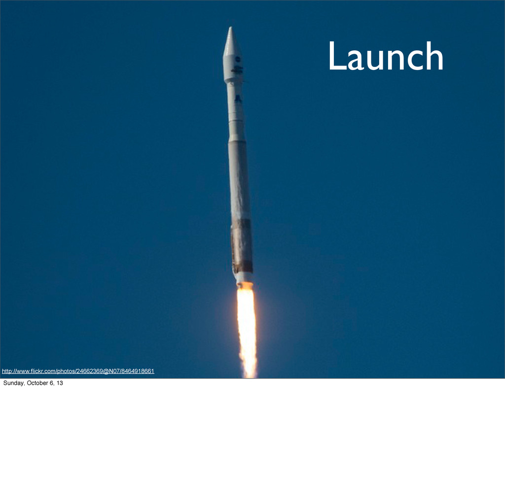 Launch http://www.flickr.com/photos/24662369@N0...
