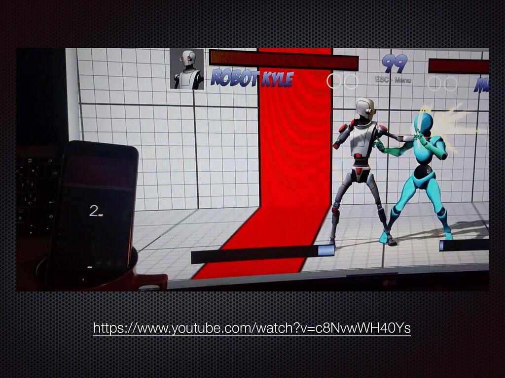 https://www.youtube.com/watch?v=c8NvwWH40Ys