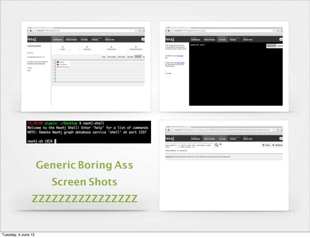 Generic Boring Ass Screen Shots ZZZZZZZZZZZZZZZ...