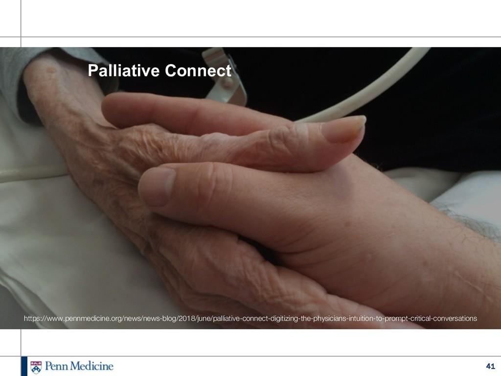 41 https://www.pennmedicine.org/news/news-blog/...