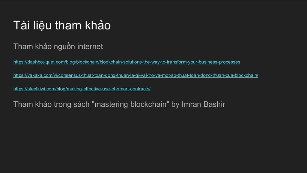 Tài liệu tham khảo Tham khảo nguồn internet htt...